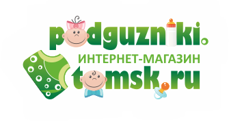 cd973338ec5 Японские подгузники и игрушки в Томске
